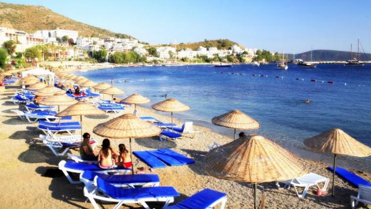 Hányan engedhetik meg maguknak a külföldi nyaralást?