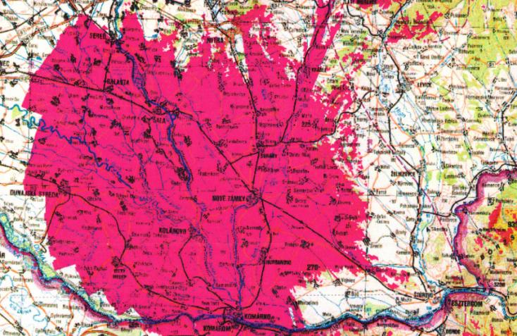 Óriási lépés a Pátria hallgatósága felé: Dunaszerdahelytől Kassáig szólhat a rádiónk