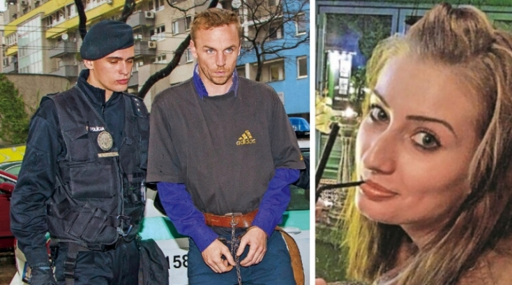 Nemsokára kiderül, kirúgják-e a gyilkosokat kiszabadító bírót