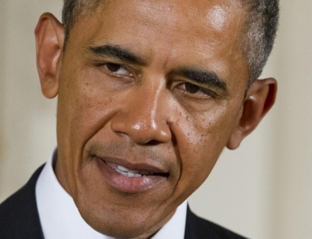 Barack Obama ismét élesen bírálta Donald Trumpot