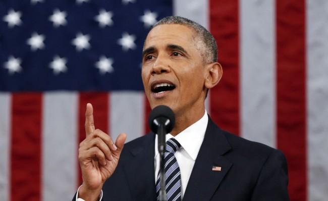 Bírálta a Fehér Ház járványkezelését Barack Obama