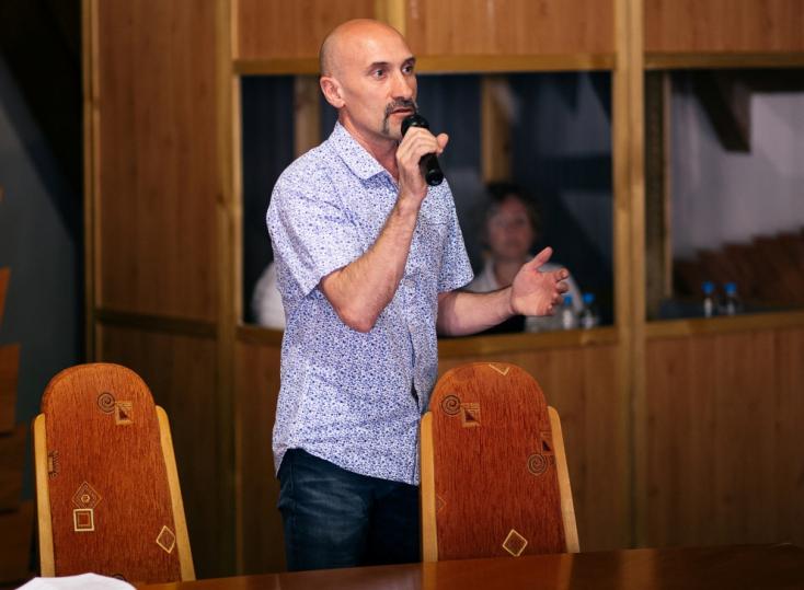 Csodás év van a dunaszerdahelyi sportklubok és kulturális csoportok mögött