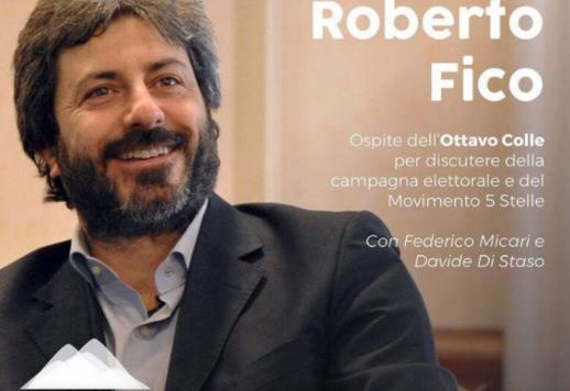 Alig távozott a posztjáról a szlovák kormányfő, Ficót kinevezték az olasz parlament élére