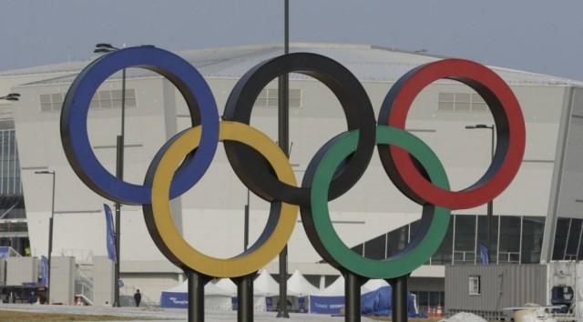 Száznyolcvanötezer euróért kelt el az eredeti olimpiai ötkarika