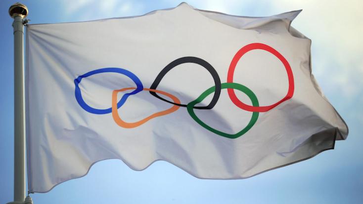 Ausztrália kihátrálhat a 2032-es olimpia mögül