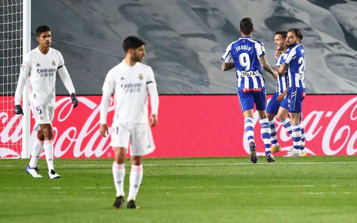 Augusztus közepén rajtol a La Liga új idénye