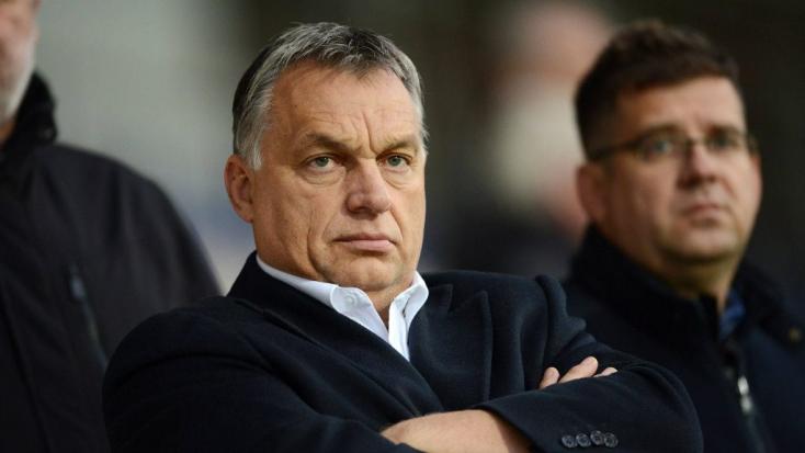 Mennyire vagyunk érdekesek Orbánnak? Ha feleannyira, mint a sorosozás, akkor nyert ügyünk van!