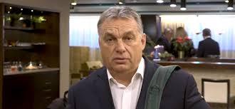 Figyelem, ez nem valami hülye vicc: Orbán Viktor levélben kér pénzt a Fidesz támogatóitól