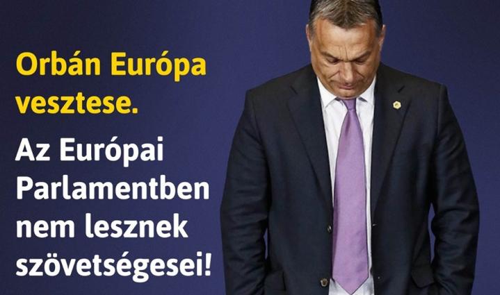 Agyonnyerte magát a Fidesz, de Gyurcsányt is félmillióan igenlik