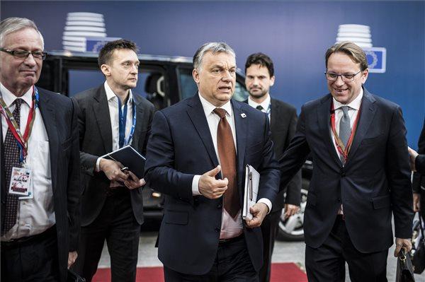 Megállították a Orbánt!?