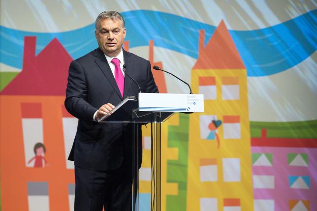 Valószínűleg ezért nem fog működni Orbán demográfiai csodafegyvere