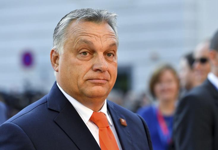 Ki a magyar most?