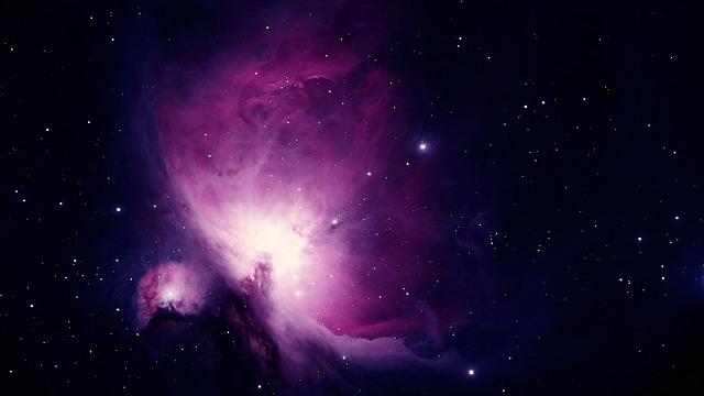Először határozták meg csillagászok kozmikus rádióhullámok gyors kitörésének pontos helyét