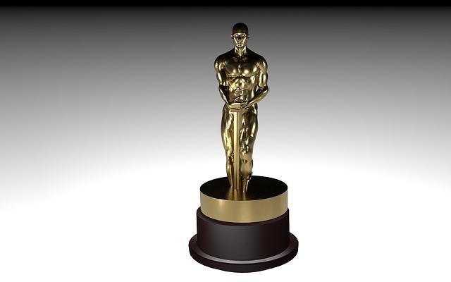 Ezek azok a kategóriák, amiket a reklámszünetben díjaznak az Oscar-gálán