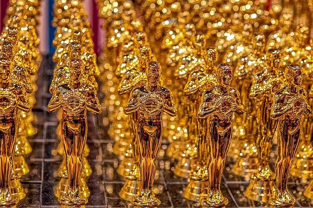 Oscar-díj - Kilencvenhárom ország nevezett nemzetközi film kategóriában az Oscar-díjra