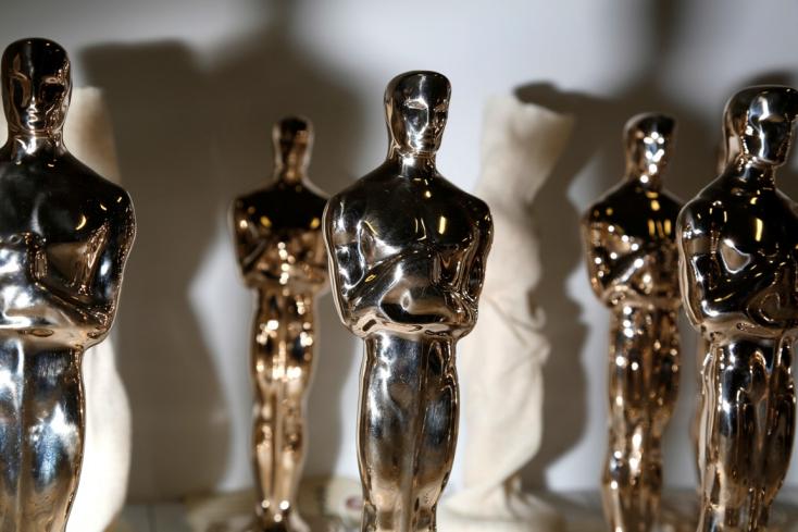 Kezdődik az Oscar-őrület: 20 filmből választ a magyar nevező bizottság