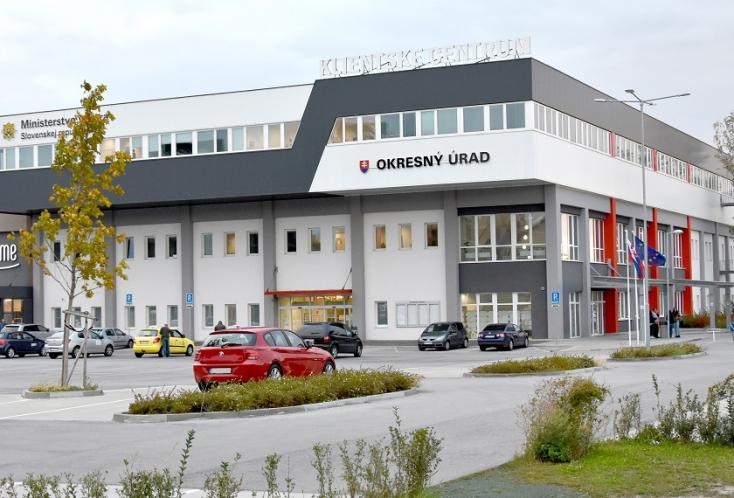 Beneš-dekrétumok: Mégis elkezdődött a kisajátítási eljárás, Gyimesi szerint biztosan le fog állni a folyamat