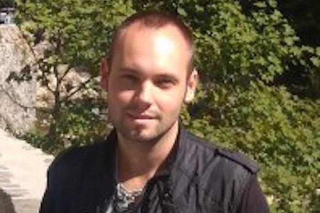 Újabb választmányi tag távozott a SzlovákiaiMagyar Írók Társaságából!