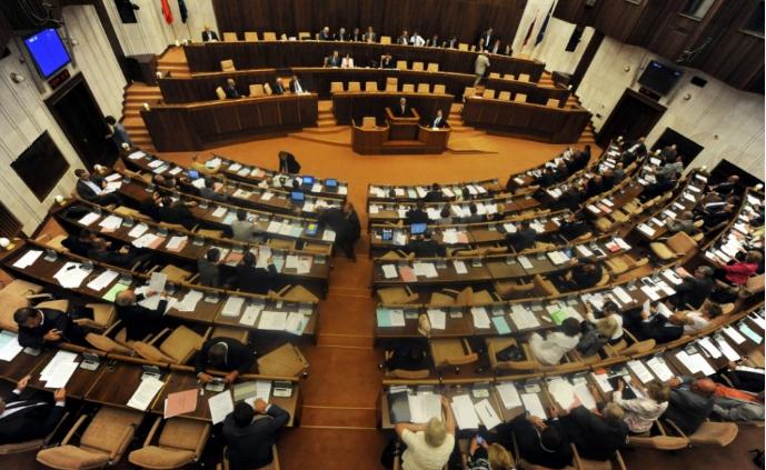 ACTLY: A választásokat a Smer-SD nyerné az ĽSNS előtt, az MKP és a Híd parlamenten kívül