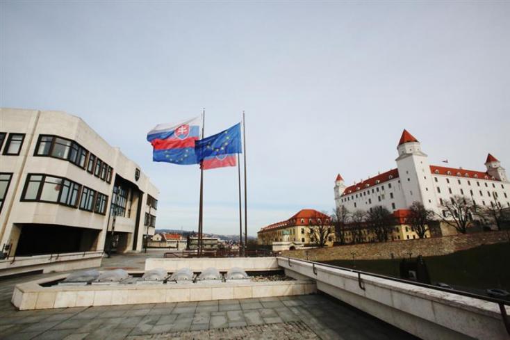 Az alkotmányjogi bizottság dönti el, hogy nyilvános lesz-e a szavazás második fordulója