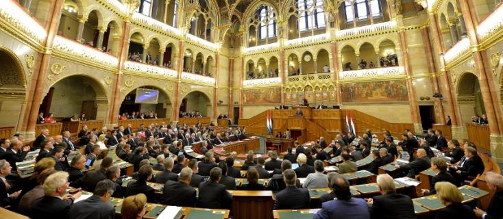 Hogyan kormányoznak Orbánék, és miért?