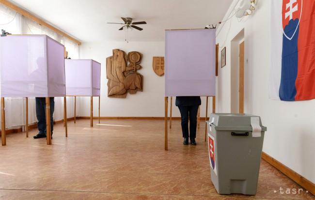 Egy vagyont költhetnek kampányra a megyei választások jelöltjei