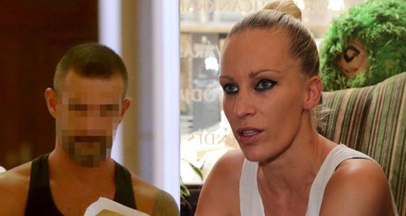 Jól érzi magát a börtönben Pásztor Anna dunaszerdahelyi zaklatója