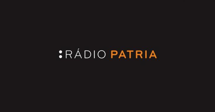 102,4 MHz: Tekerj a Pátriára Szencen és környékén!