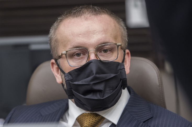 Vizsgálati fogságba helyezik Vladimír Pčolinskýt