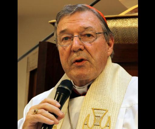 Ausztráliában tilos lehettudósítania pedofil papokról?