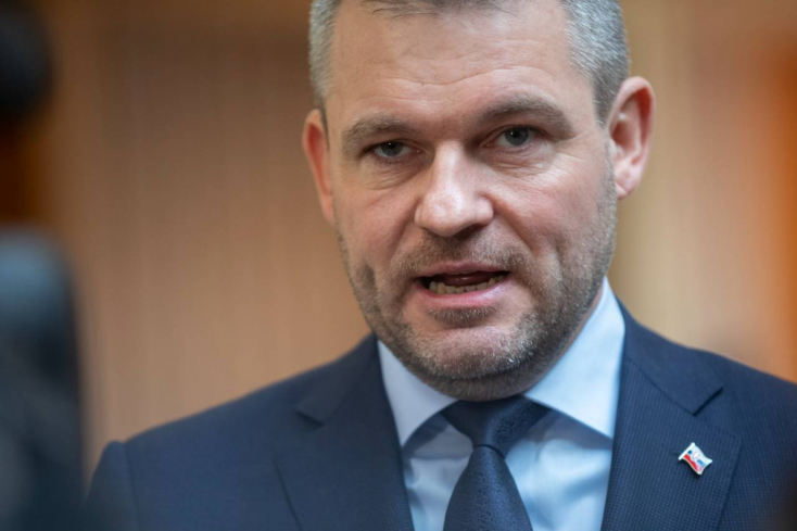 GORILLA: Pellegrini szerint Fico nyugodtan alhat