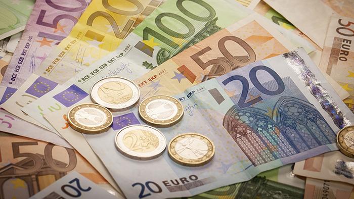 A szlovákiai minimálbér az egyik legalacsonyabb az Európai Unióban