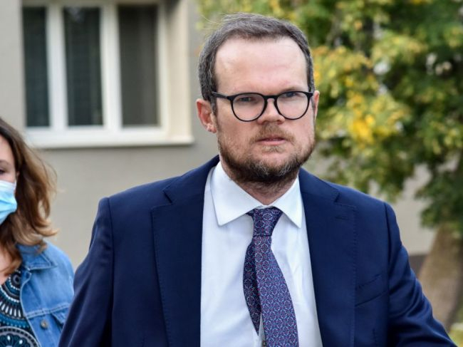 A szülők ügyvédje szerint semmi akadálya, hogy a bíróság kitűzze a Kuciak-ügy főtárgyalását