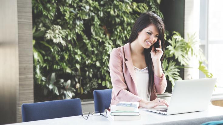 Kereskedelemmel, egészségüggyel foglalkozó dunaszerdahelyi cég munkatársat keres irodavezetői, ügyfélszolgálati asszisztens munkakörbe