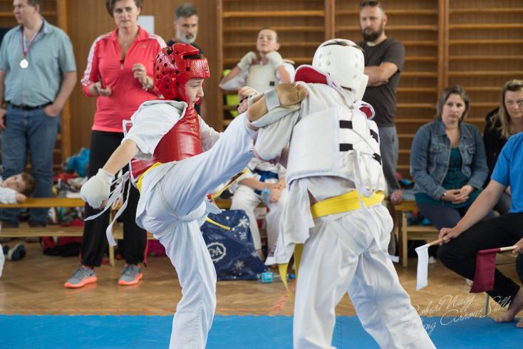 Karate: Tizedik alkalommal emlékeztek Sosai Oyamára