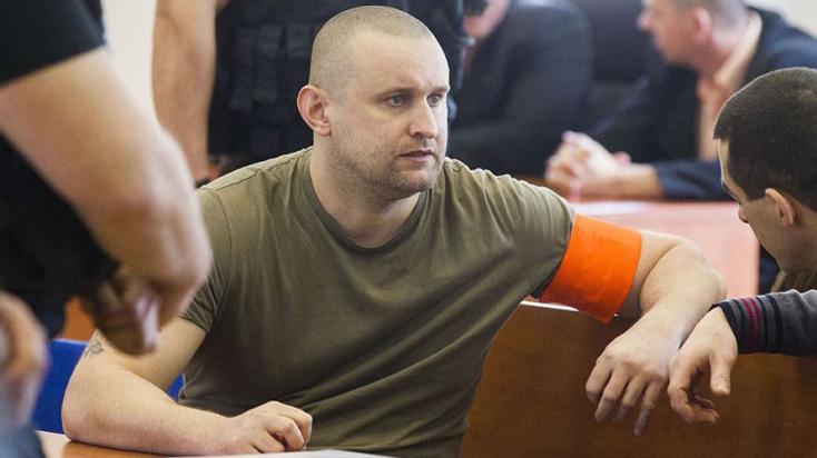 Piťo rendelhette el Takáč brutális kivégzését