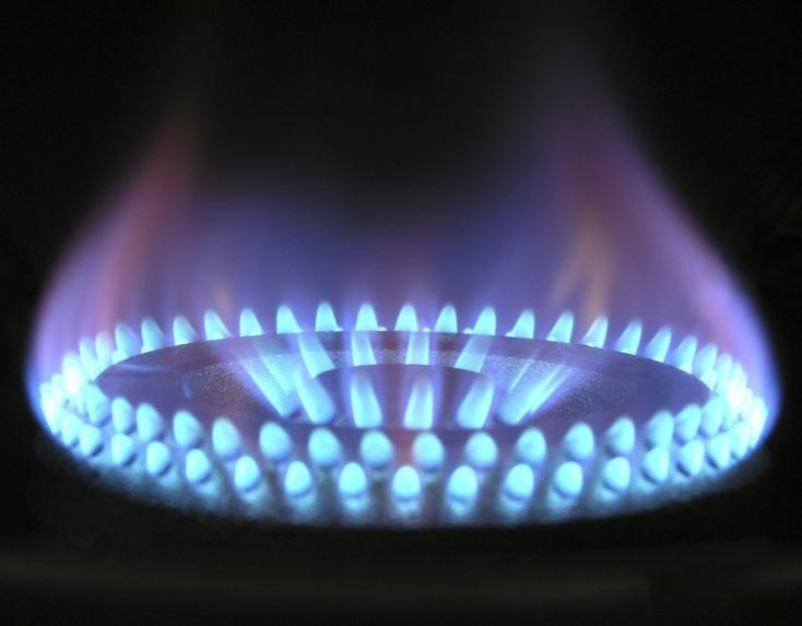 Sokkal magasabb is lehetne a gázszámlánk, de a szlovákiai árak nem fickándozhatnak kedvükre