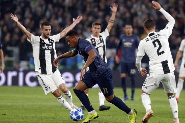 A Juventusnak Dybala kell, Pjanic nem