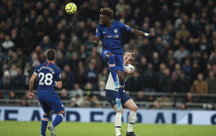 Premier League - Városi rangadó előtt a BL-győztes Chelsea