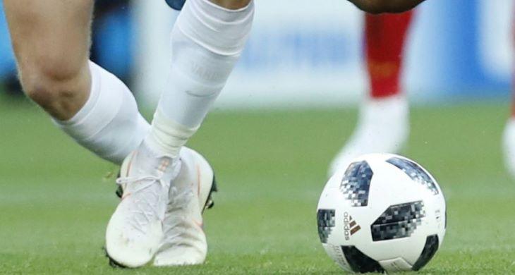Premier League - Előrehozott mérkőzések hétközben