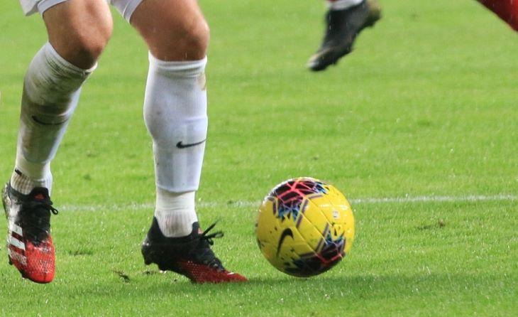 Premier League - Nem szerzett pontot Newcastle-ben a West Ham United