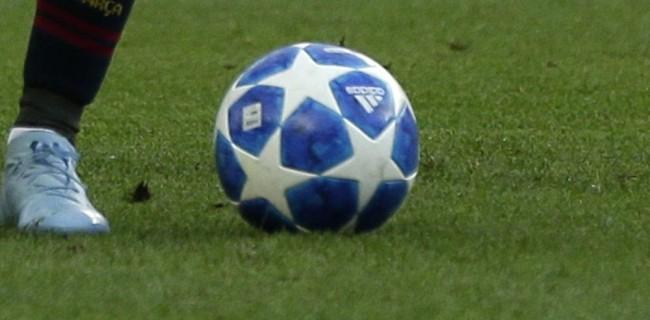 Premier League - Nyert a Tottenham, Bale mesterhármasa