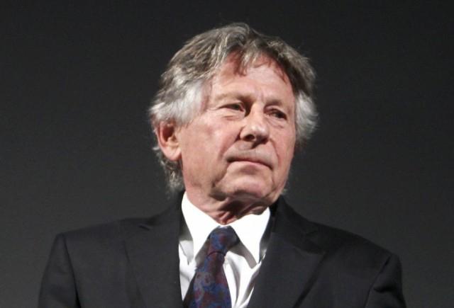 Polanski ellen nem emelnek újabb vádat Amerikában az elévülés miatt
