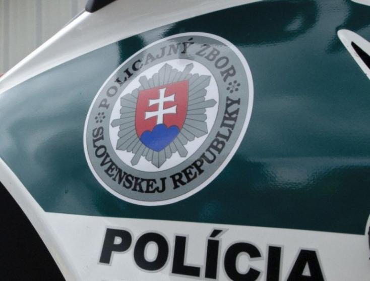 Tömött pénztárca várja tulajdonosát a rendőrségen