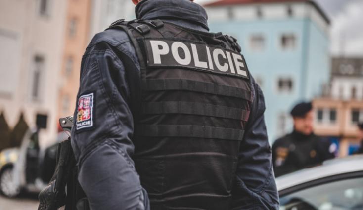 Öt embert vett őrizetbe a cseh rendőrség akelet-ukrajnai harcokban valórészvétel gyanújával