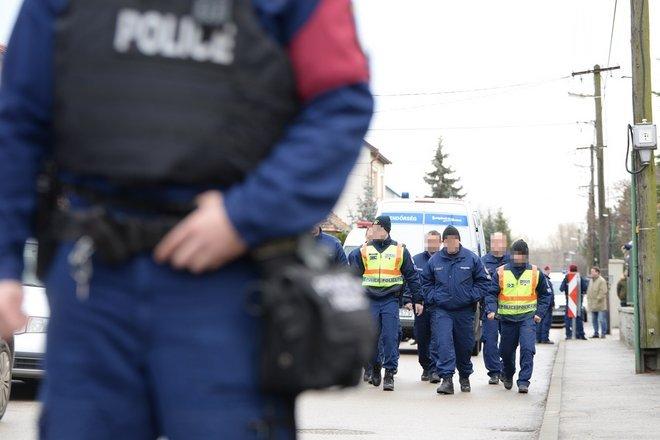 Kiraboltak egy postafiókot Győrben, hajtóvadászatot indított a rendőrség!