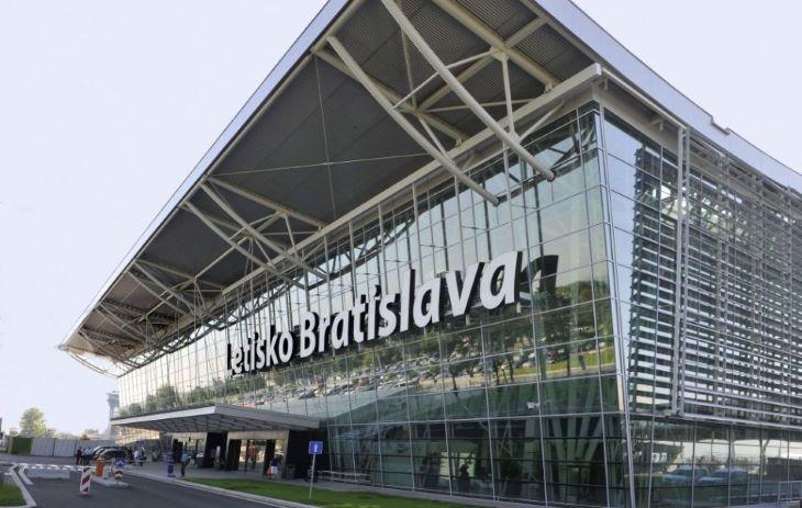 Teszt- és karanténmentesen lehet Szlovákiából Belgiumba utazni