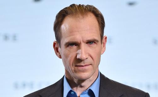 Szerb állampolgárságot kapott Ralph Fiennes brit színész