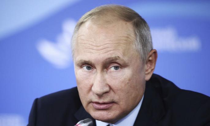 Szkripal-ügy - Moszkva azonosította a merényletkísérlet két gyanúsítottját