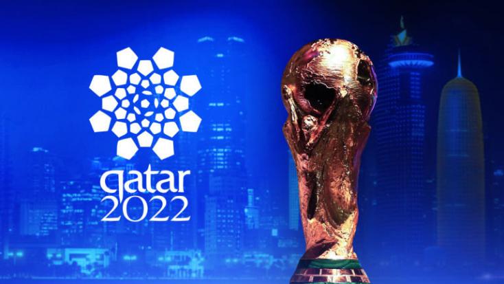Vb-2022: 48-ra bővítenék a mezőnyt a dél-amerikaiak